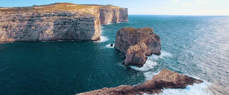 Calatorie in Malta - Gozo