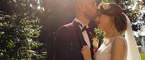 Filmare nunta Satu Mare