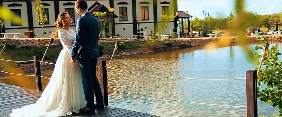 Nunta Cluj, filmare la sedinta de dupa nunta - Wonderland Cluj