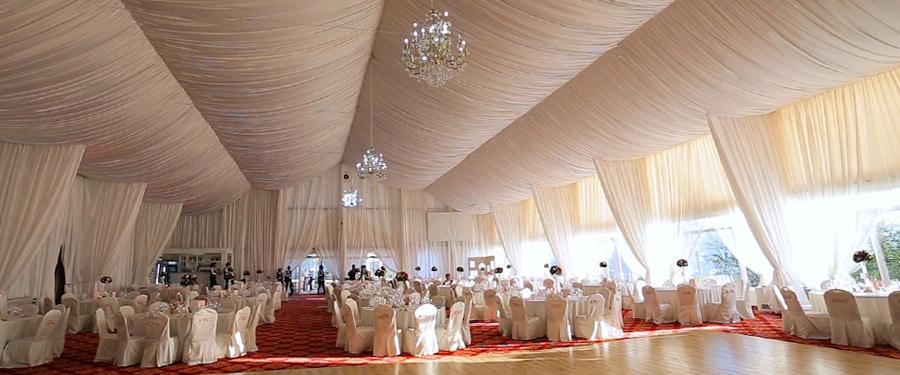 Hotel Rusu nunta la munte, Petrosani - Muntii Parang