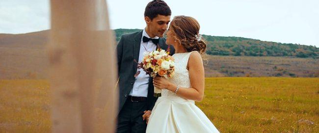 Videograf nunta Cluj-Napoca, sedinta video cuplu