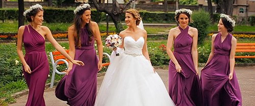 Videograf nunta Satu Mare