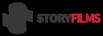 StoryFilms-Logo-hor-retina